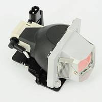 Лампа для проектора DELL ( 311-8529 )