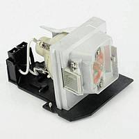 Лампа для проектора DELL ( 311-9421 )