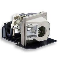 Лампа для проектора DELL ( 310-7522 )