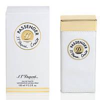 Женская парфюмированная вода Dupont Passenger Cruise pour Femme