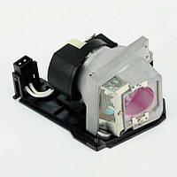 Лампа для проектора DELL ( 330-9847 )