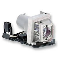 Лампа для проектора DELL ( 330-6183 )