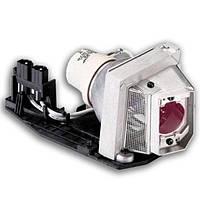 Лампа для проектора DELL ( 330-6581 )