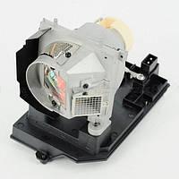 Лампа для проектора DELL ( 331-1310 )