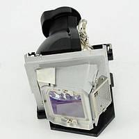 Лампа для проектора DELL ( 725-10284 )
