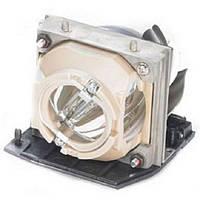 Лампа для проектора DELL ( 730-10994 )