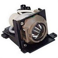 Лампа для проектора DELL ( 730-11241 )