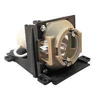 Лампа для проектора DELL ( 310-1705 )