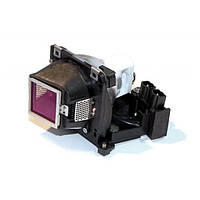 Лампа для проектора DELL ( 725-10092 )