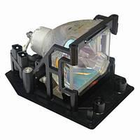 Лампа для проектора DUKANE ( 456-222 / 60 248940 )