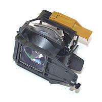 Лампа для проектора DUKANE ( 456-223 )