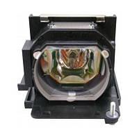 Лампа для проектора DUKANE ( 456-8077 )