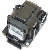 Лампа для проектора DUKANE ( 456-8767A )