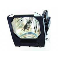 Лампа для проектора DUKANE ( 456-8947 )