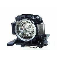 Лампа для проектора DUKANE ( 456-8100 )