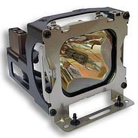 Лампа для проектора DUKANE ( DT00231 )