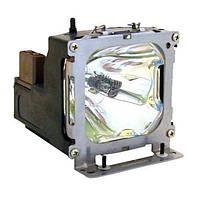Лампа для проектора DUKANE ( DT00341 )