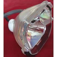 Лампа для проектора DUKANE ( DT00421 )
