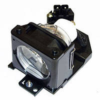 Лампа для проектора DUKANE  ( DT00701 )