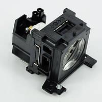 Лампа для проектора DUKANE ( DT00751 )