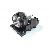 Лампа для проектора DUKANE ( DT00771 )