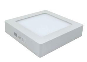 Светодиодные светильники IEK