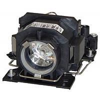 Лампа для проектора DUKANE ( DT00821 )