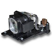 Лампа для проектора DUKANE ( DT01021 )