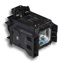 Лампа для проектора DUKANE ( 456-8806 )