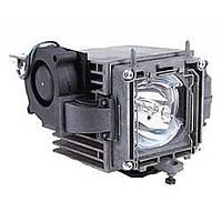 Лампа для проектора DUKANE ( 456-231 )