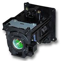 Лампа для проектора DUKANE ( 456-8760 )