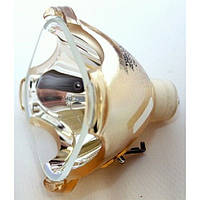 Лампа для проектора DUKANE ( MP60E-930 )