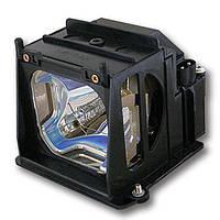 Лампа для проектора DUKANE ( 456-8768 )