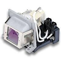 Лампа для проектора EIKI ( P8934-1014 )
