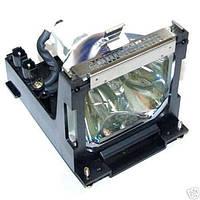 Лампа для проектора EIKI ( 610 293 2751 )