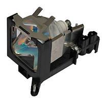 Лампа для проектора EIKI 610 308 3117