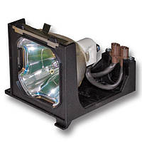 Лампа для проектора EIKI ( 610 308 1786 )