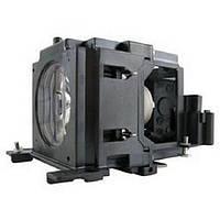 Лампа для проектора EIKI ( EIP-10V )