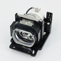 Лампа для проектора EIKI ( 23040007 )