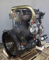 Двигатель     Perkins 1104 для JCB, Manitou, Caterpillar/CAT - NK, NL, NM, фото 1