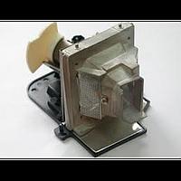 Лампа для проектора EIKI ( 23040035 )