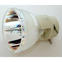 Лампа для проектора EIKI ( 23040028 )