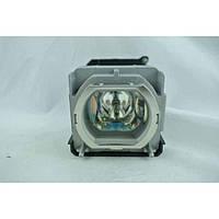 Лампа для проектора EIKI ( 23040033 )