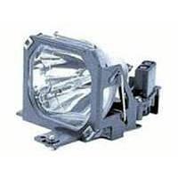 Лампа для проектора EIKI ( 610 260 7208 )