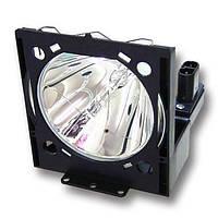 Лампа для проектора EIKI ( 610 265 8828 )