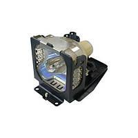 Лампа для проектора EIKI ( 610 278 3896 )