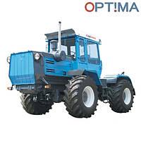 Запасные части к тракторам т-150, т-150к