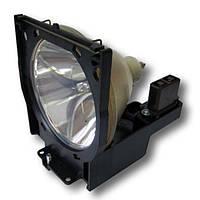 Лампа для проектора EIKI ( 610 284 4627 )