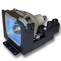 Лампа для проектора EIKI ( 610 287 5386 )