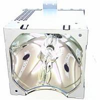 Лампа для проектора EIKI ( 610 290 7698 )